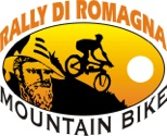 rally di romagna mountain byke